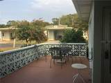 217 Beach Manor Terrace - Photo 47