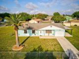 6335 Coniston Terrace - Photo 1