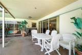 359 Renoir Drive - Photo 33