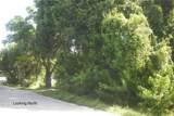 2207 Woodmere Road - Photo 1