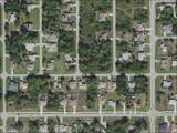 10478 Sandrift Avenue - Photo 1