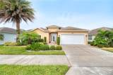 269 Crystal River Drive - Photo 1