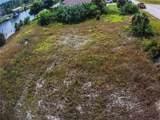 15324 Chinook Way - Photo 9