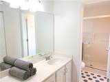 310 Mission Trail - Photo 24