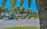 255 The Esplanade - Photo 39