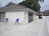 926 Capri Isles Blvd - Photo 15