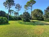 604 Wild Pine Way - Photo 40
