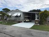 158 Fiji Circle - Photo 1