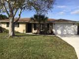 529 Glen Oak Road - Photo 1