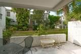1555 Tarpon Center Drive - Photo 17