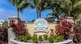 10420 Coral Landings Court - Photo 18
