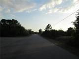 Andris Street - Photo 4