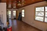 706 Brentwood Drive - Photo 17