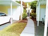 Address Not Published - Photo 18