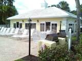 Address Not Published - Photo 29