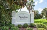 800 San Lino Circle - Photo 3
