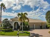 105 Vicenza Way - Photo 3