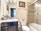 3211 Oriole Dr - Photo 29