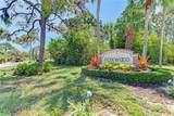 510 Foxwood Boulevard - Photo 50