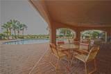 3655 Pebble Terrace - Photo 5