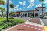 1150 Tarpon Center Drive - Photo 31
