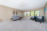 23465 Harborview Road - Photo 8