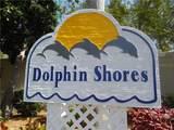 324 Dolphin Shores Circle - Photo 33