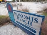 324 Dolphin Shores Circle - Photo 50