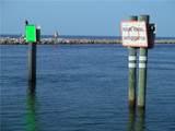 324 Dolphin Shores Circle - Photo 53
