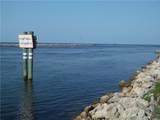 324 Dolphin Shores Circle - Photo 54