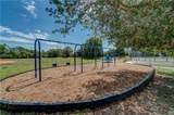 11907 Granite Woods Loop - Photo 44