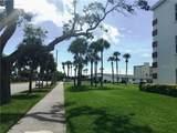 100 The Esplanade - Photo 3