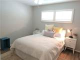 528 Barcelona Avenue - Photo 21