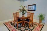 21207 Sandal Foot Drive - Photo 12