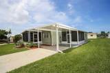 1364 Kiskadee Drive - Photo 2