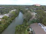 1526 Pelican Point Drive - Photo 49