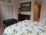 8045 Tybee Court - Photo 29