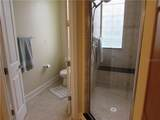 8045 Tybee Court - Photo 31