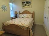 8045 Tybee Court - Photo 34