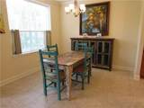 8045 Tybee Court - Photo 9