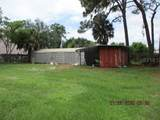 498 Substation Road - Photo 14