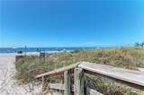 3020 Beach Road - Photo 97