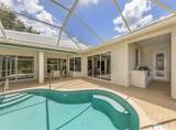 360 Cedarbrook Court - Photo 19
