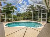 360 Cedarbrook Court - Photo 3
