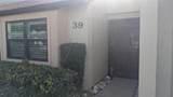 1211 Capri Isles Boulevard - Photo 4
