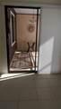 1211 Capri Isles Boulevard - Photo 43