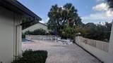 1211 Capri Isles Boulevard - Photo 52