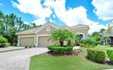 1206 Collier Place - Photo 40