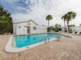1585 Tarpon Center Drive - Photo 47