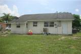 3420 Edgehill Terrace - Photo 10